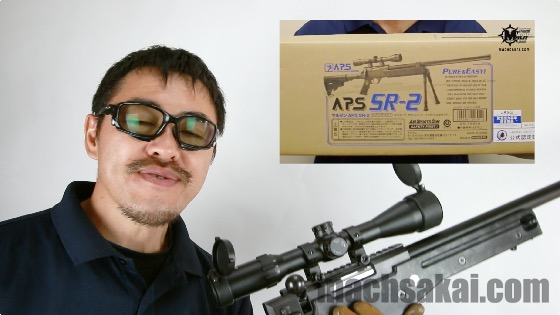 th_Bolt-Action-Airsoft-Best5_3