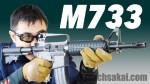 th_M733