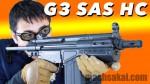 th_g3sashc
