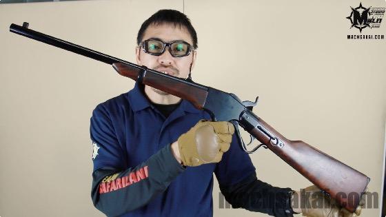 th_ktw-spencer-carbine-asg_03