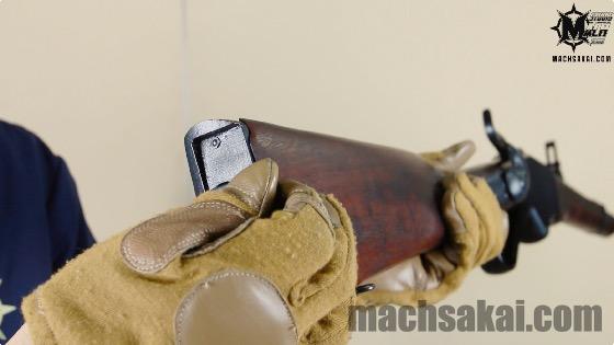 th_ktw-spencer-carbine-asg_08