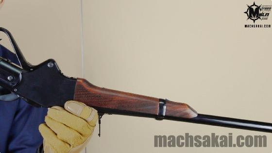 th_ktw-spencer-carbine-asg_10