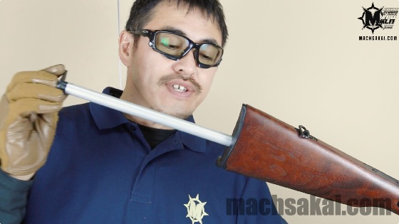 th_ktw-spencer-carbine-asg_12