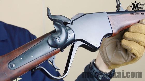 th_ktw-spencer-carbine-asg_15