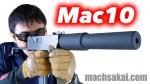 th_mac10