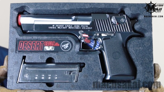 th_marui-desert-eagle-50ae-stainless-gbb_03