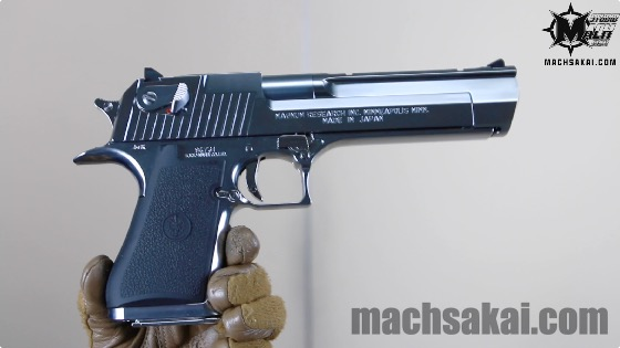 th_marui-desert-eagle-50ae-stainless-gbb_04
