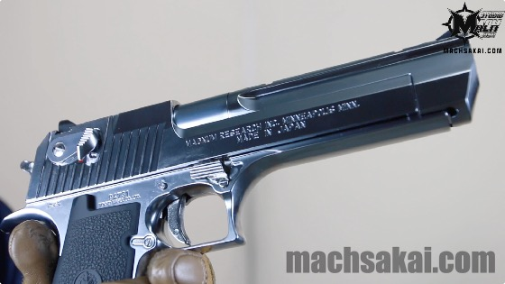 th_marui-desert-eagle-50ae-stainless-gbb_06