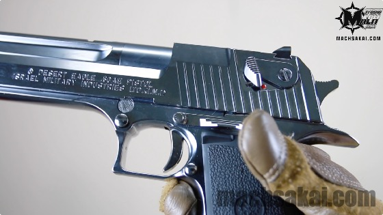 th_marui-desert-eagle-50ae-stainless-gbb_11