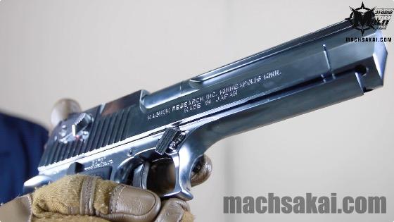 th_marui-desert-eagle-50ae-stainless-gbb_12