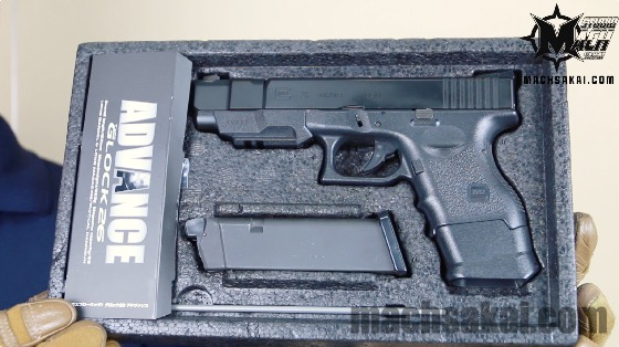 th_marui-g26-advance-gbb-review_03