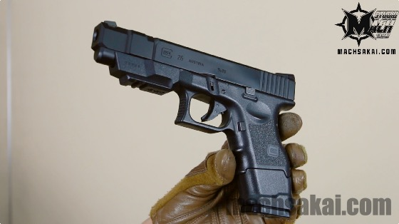 th_marui-g26-advance-gbb-review_08