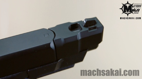 th_marui-g26-advance-gbb-review_12
