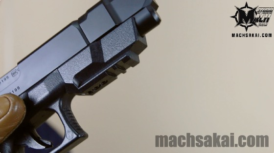th_marui-g26-advance-gbb-review_13