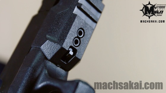 th_marui-g26-advance-gbb-review_14