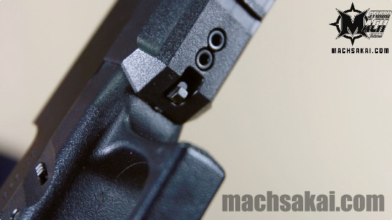 th_marui-g26-advance-gbb-review_15