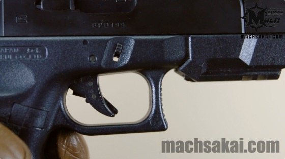 th_marui-g26-advance-gbb-review_16