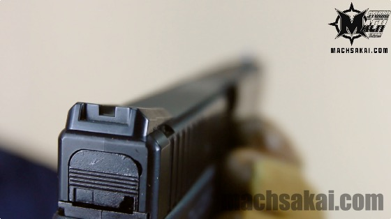 th_marui-g26-advance-gbb-review_18