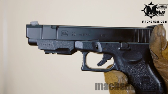 th_marui-g26-advance-gbb-review_22