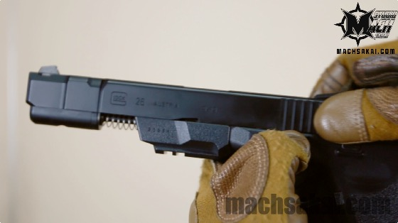 th_marui-g26-advance-gbb-review_24