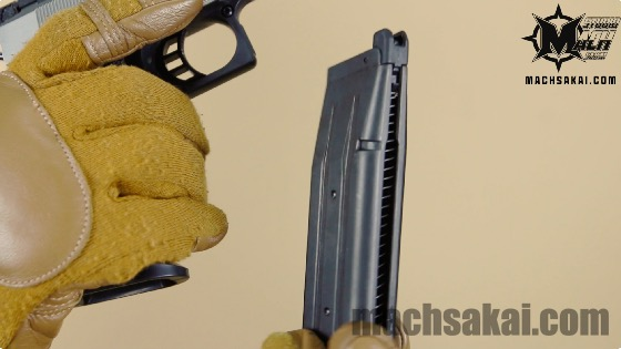 th_marui-hicapa-silver-gbb-review_06