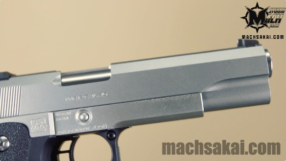 th_marui-hicapa-silver-gbb-review_07