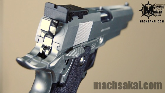 th_marui-hicapa-silver-gbb-review_14