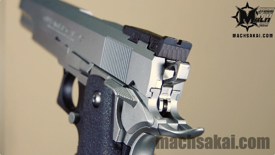 th_marui-hicapa-silver-gbb-review_15