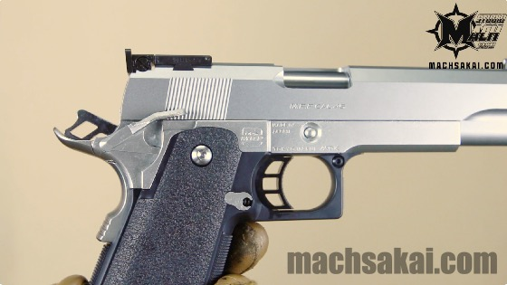 th_marui-hicapa-silver-gbb-review_17