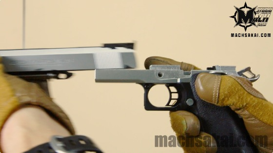 th_marui-hicapa-silver-gbb-review_27