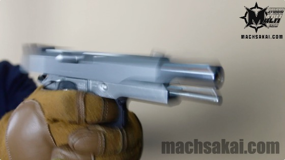 th_marui-hicapa-silver-gbb-review_52