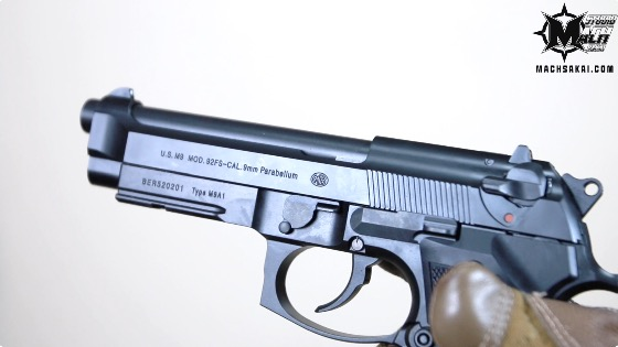 th_marui-m9a1-gbb-review_18