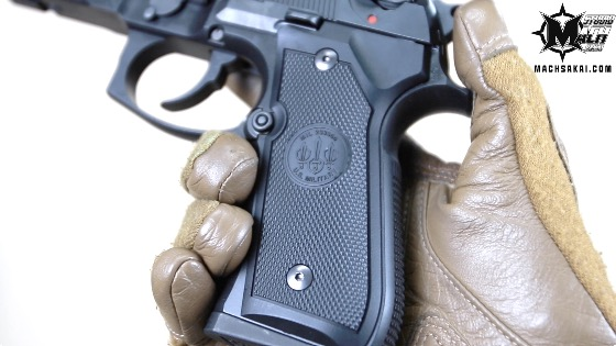 th_marui-m9a1-gbb-review_19
