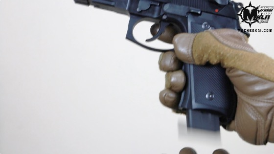 th_marui-m9a1-gbb-review_21