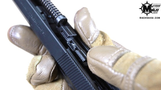 th_marui-m9a1-gbb-review_26