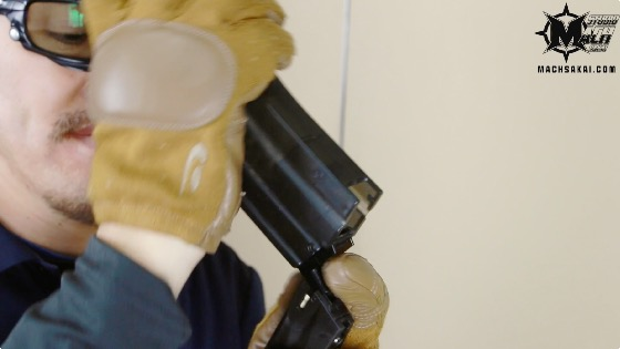 th_marui-m9a1-gbb-review_28