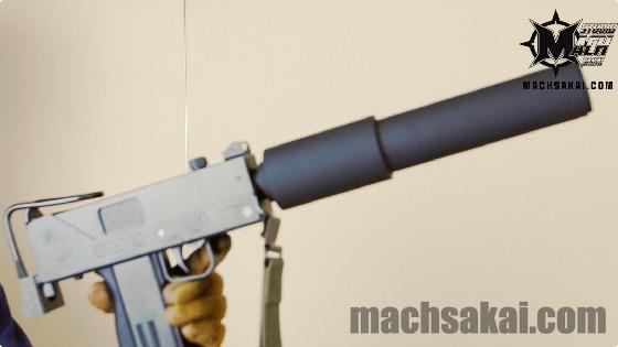 th_marui-mac10-aeg-review_06