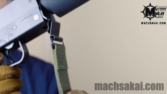 th_marui-mac10-aeg-review_12