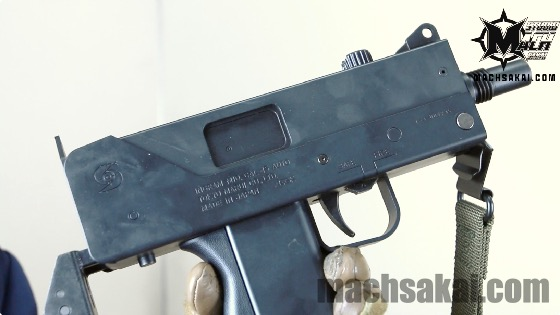 th_marui-mac10-aeg-review_29