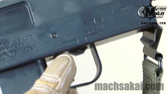 th_marui-mac10-aeg-review_30
