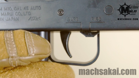 th_marui-mac10-aeg-review_41
