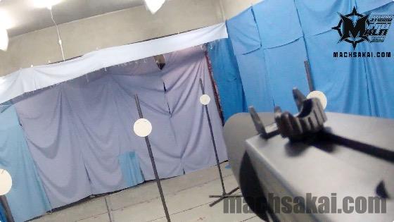 th_marui-mac10-aeg-review_45