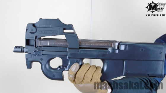 th_marui-p90-aeg-review_04