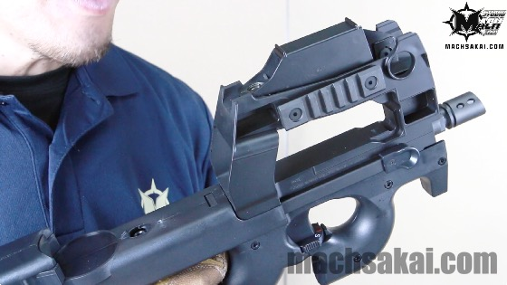 th_marui-p90-aeg-review_11