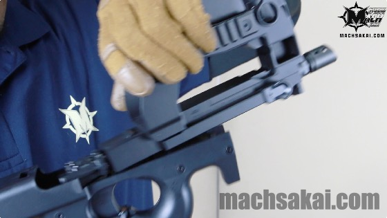 th_marui-p90-aeg-review_13