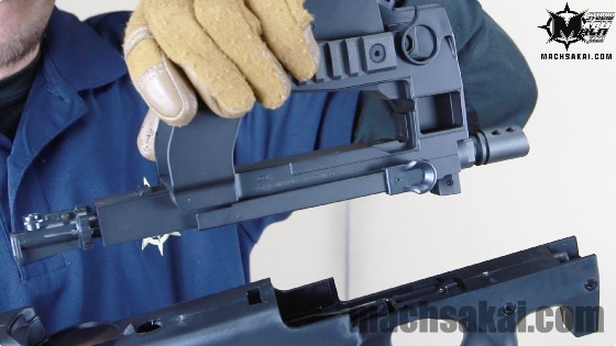 th_marui-p90-aeg-review_14