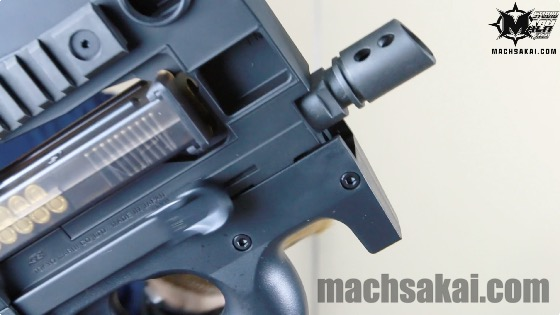 th_marui-p90-aeg-review_22