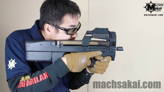 th_marui-p90-aeg-review_23