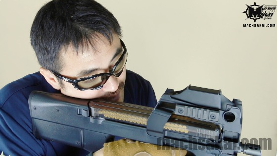 th_marui-p90-aeg-review_26