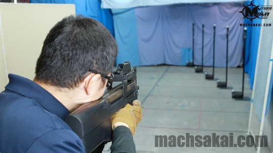 th_marui-p90-aeg-review_31